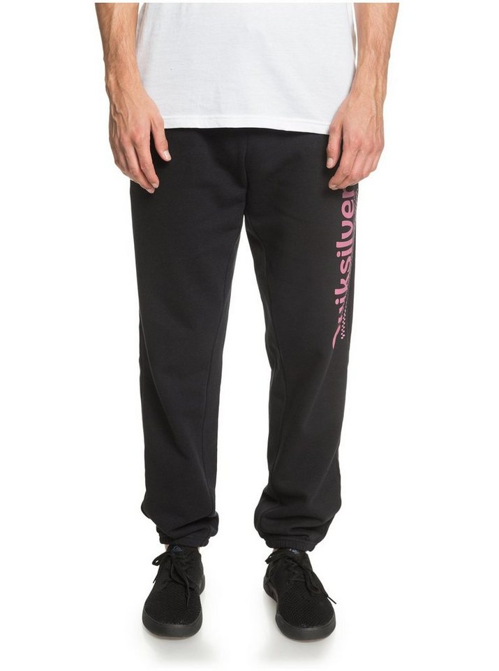quiksilver -  Jogger Pants »Trackpant«