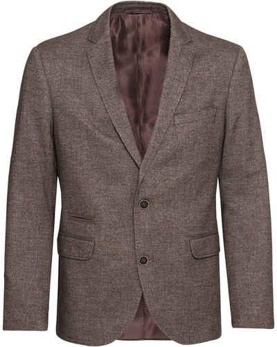 Highmoor Sakko »Tweed-Sakko«