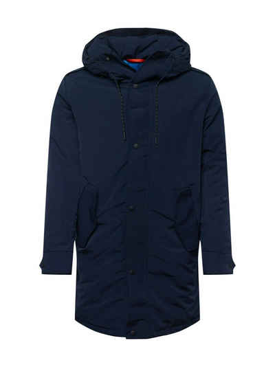 SELECTED HOMME Parka »SUST«