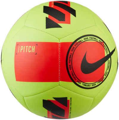 Nike Fußball »Pitch (3)«