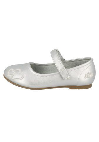 Lico »Ballerina Alicia V« Sneaker