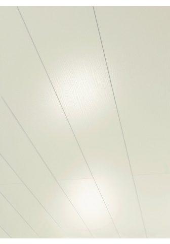 PARADOR Verkleidungspaneel »RapidoClick« BxL: ...