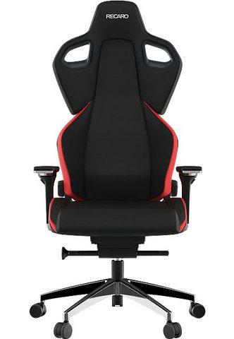 RECARO Gaming-Stuhl »Exo FX Gaming Chair« Lor...
