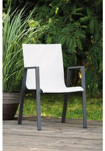 Greemotion Viena ant kito sustatomos kėdės »Jarvi...