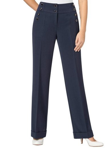 creation L Stretch-Hose