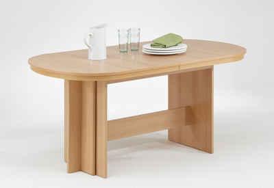Esstisch Rund Online Kaufen Runder Tisch