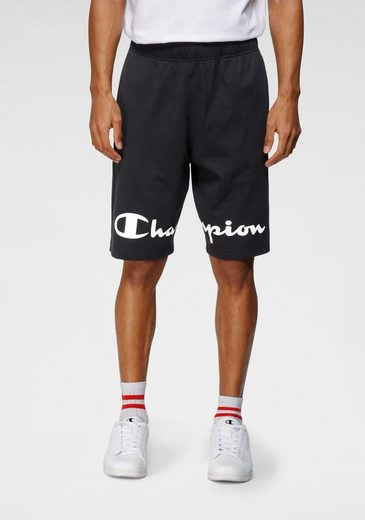 Champion Shorts »BERMUDA«