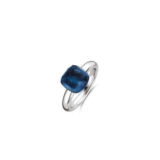 TI SENTO - Milano Fingerring »Ring«