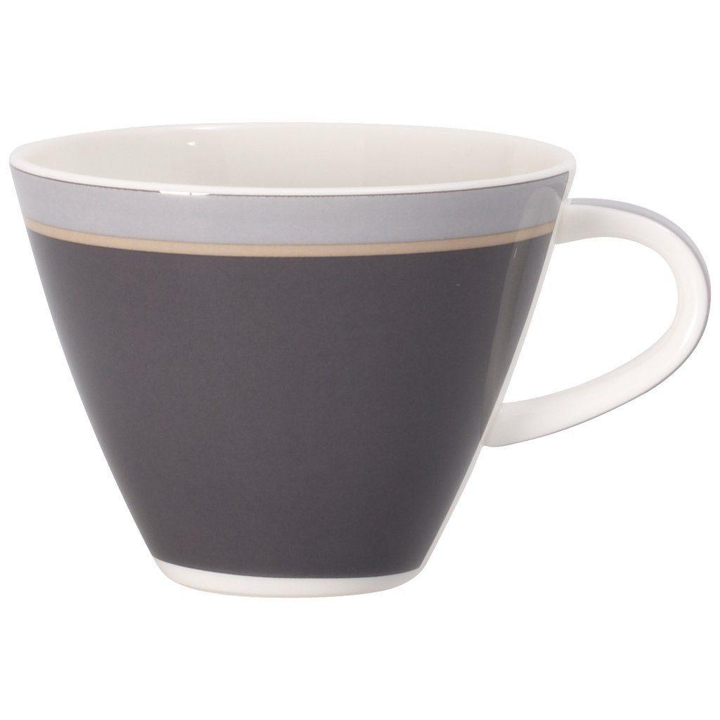 Villeroy & Boch Kaffeeobertasse »Caffè Club Uni steam«