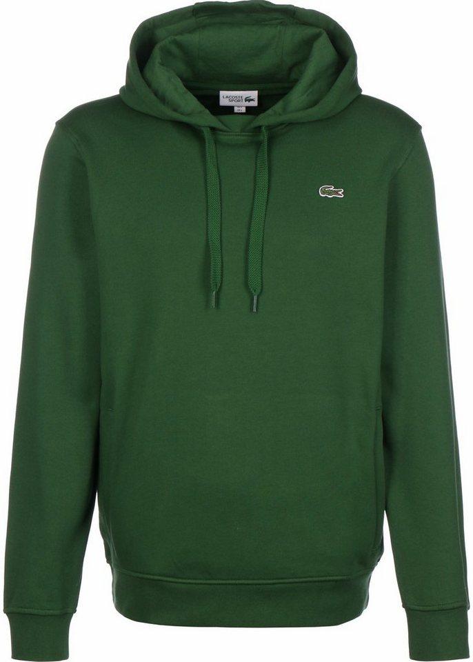 lacoste -  Hoodie »Sportswear«