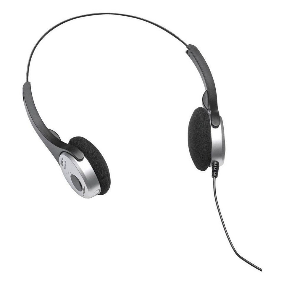 Grundig Kopfhörer »Digta Headphone 565 GBS«