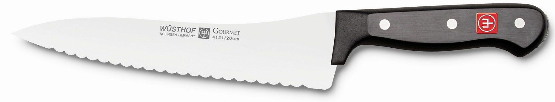 Wüsthof Haushaltmesser »Gourmet«