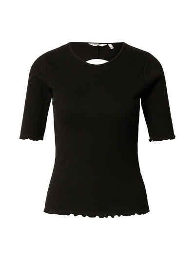 b.young T-Shirt »SALINA« (1-tlg)