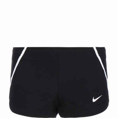 Nike Laufshorts »Dri-Fit Sprinter«