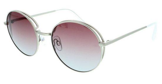 HIS Eyewear Sonnenbrille »HPS94103«