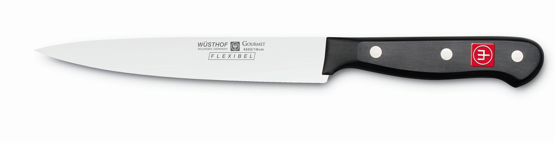 Wüsthof Filiermesser »Gourmet«