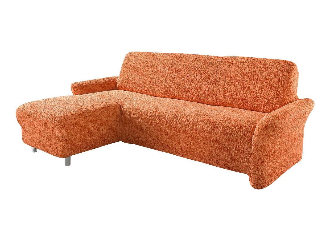 husse ottomane preisvergleiche erfahrungsberichte und kauf bei nextag. Black Bedroom Furniture Sets. Home Design Ideas
