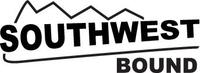 SOUTHWEST BOUND
