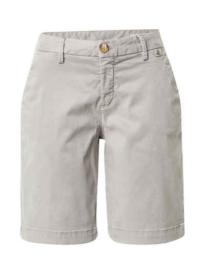 Herrlicher Jeansshorts
