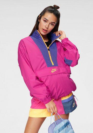 Nike Sportswear Windbreaker »Nike Sportswear Women's Jacket«