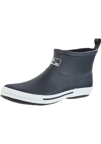 MOLS »LANMARK« guminiai batai su extra aukš...