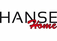 Hanse Home