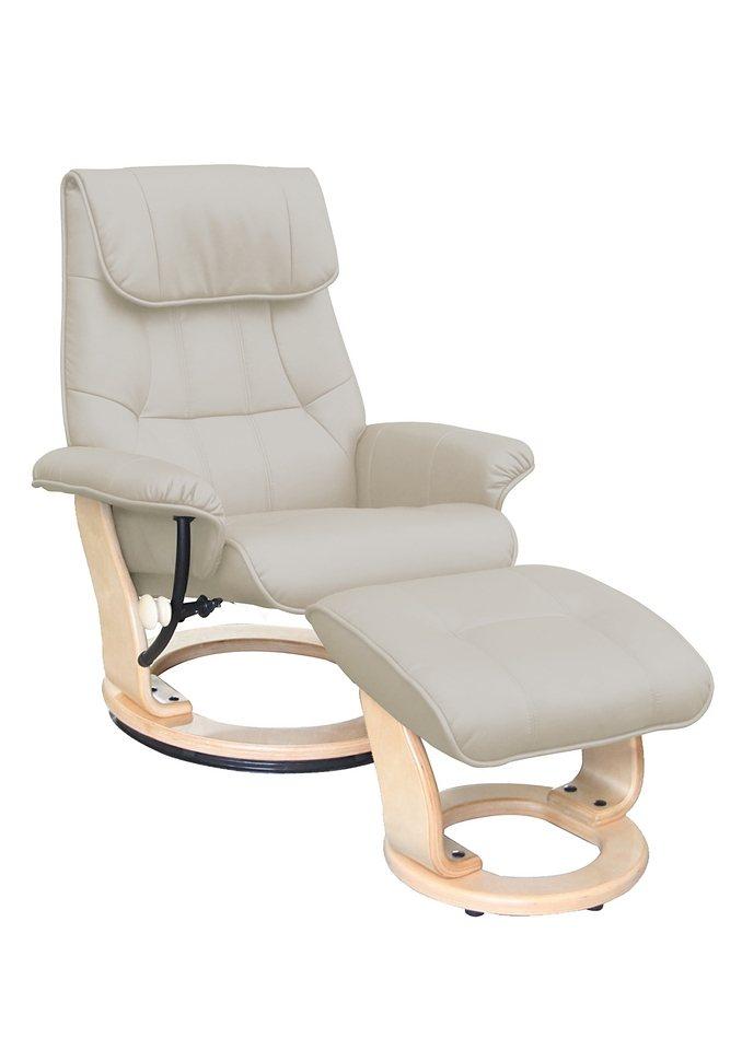 Massagesessel | Wohnzimmer > Sessel > Massagesessel