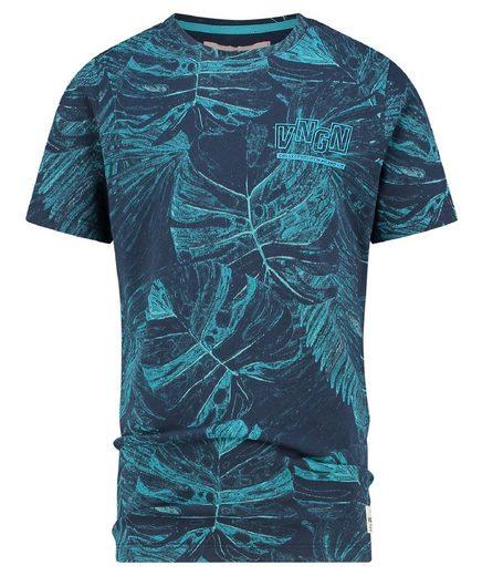 """Vingino T-Shirt »Jungen T-Shirt """"Homari""""«"""