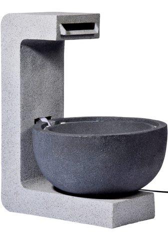 dobar Sodo fontanas 52 cm Breite