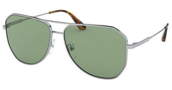 PRADA Sonnenbrille »PR 63XS«