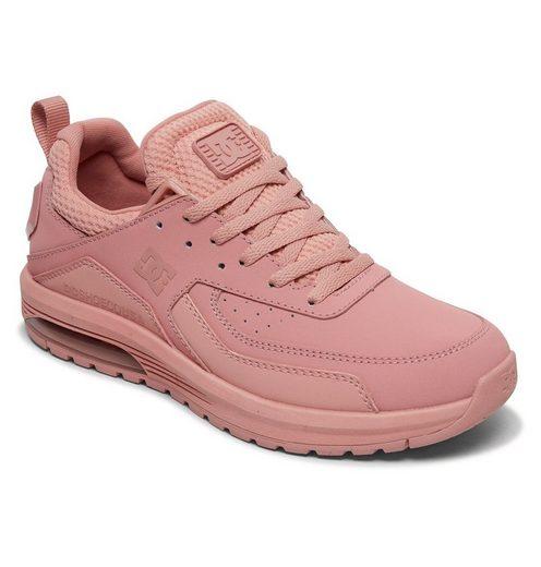DC Shoes »Vandium SE« Sneaker