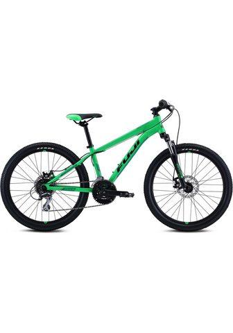 FUJI Bikes Kalnų dviratis »Fuji Dynamite 24 Pro D...