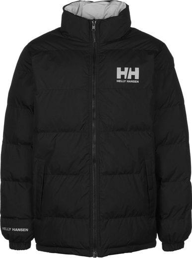 Helly Hansen Winterjacke »HH Urban Reversible«