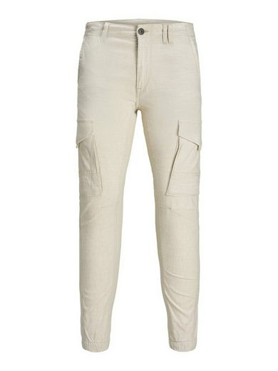 Jack & Jones Cargohose »PAUL« (1-tlg)