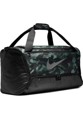Nike Sportinis krepšys »Brasilia 9.0 raštuo...