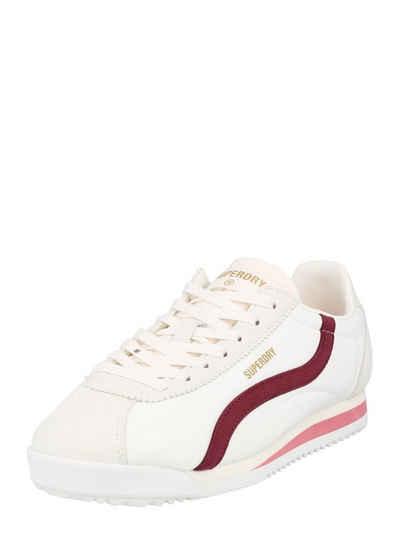 Superdry Sneaker