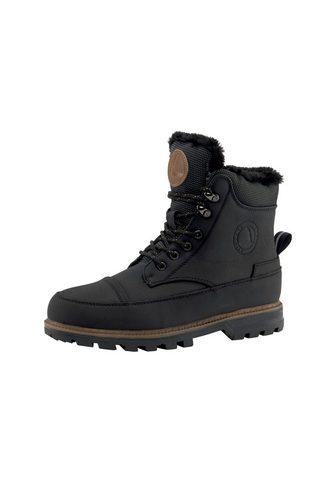 Luhta »REILU MS« suvarstomi batai