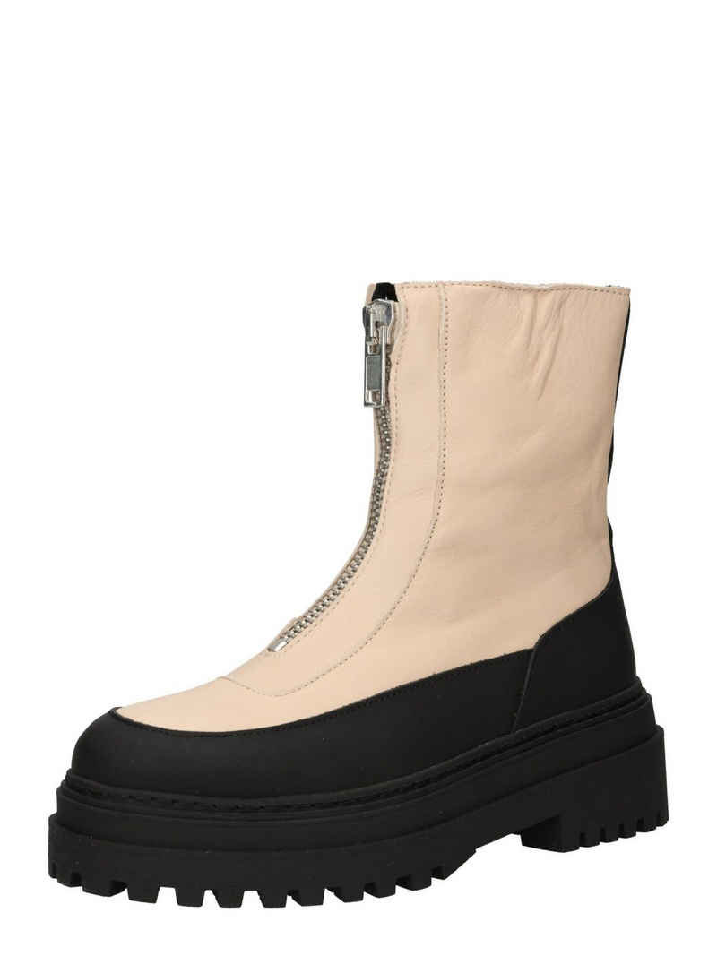 SELECTED FEMME »ASTA« Stiefelette
