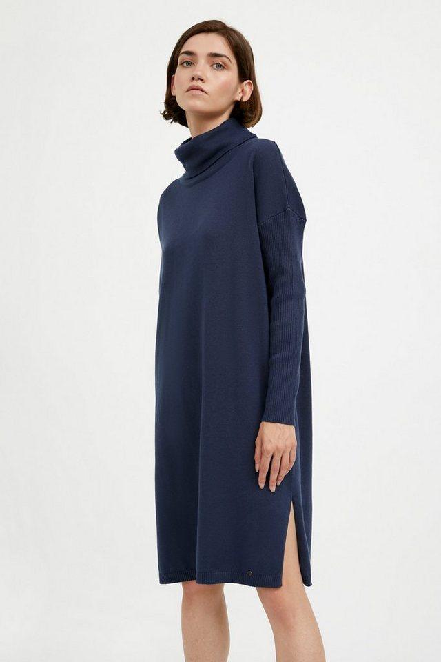 finn flare -  Jerseykleid im geraden Schnitt