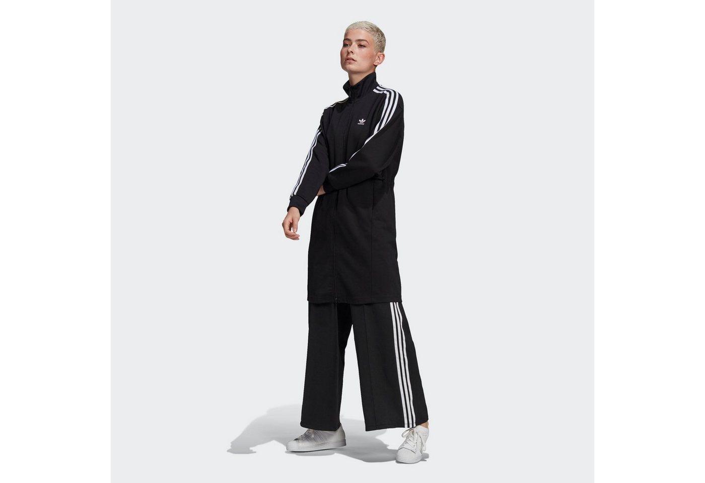 Sportmode - adidas Originals Trainingsanzug »Adicolor Classics Primeblue Long Originals Jacke« ›  - Onlineshop OTTO