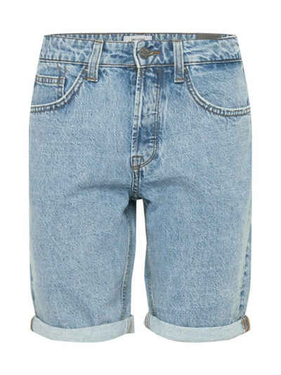 ONLY & SONS Jeansshorts »Avi«