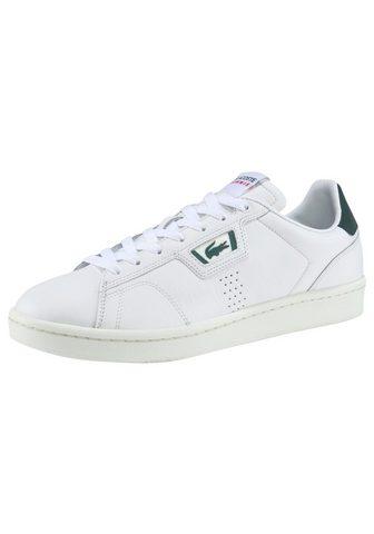 Lacoste »MASTERS CLASSIC 07211 SMA« Sneaker