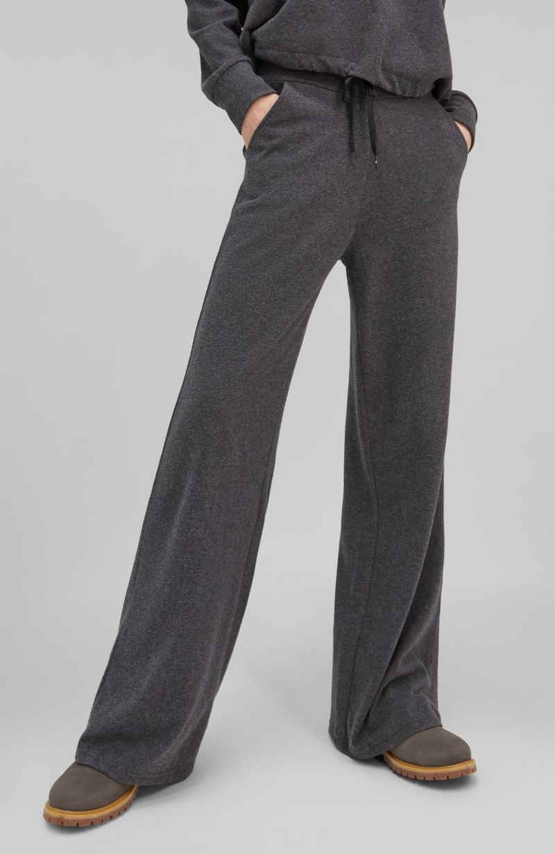 O'Neill Jogger Pants »Soft-Touch Jogger Pants«