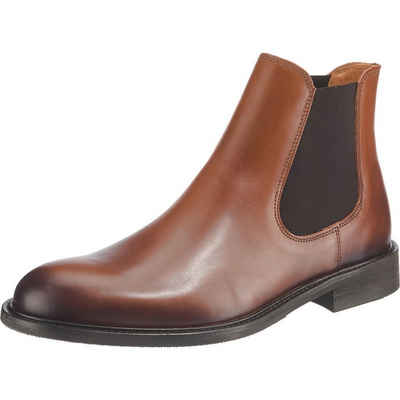 SELECTED HOMME »Chelsea Boots« Chelseaboots