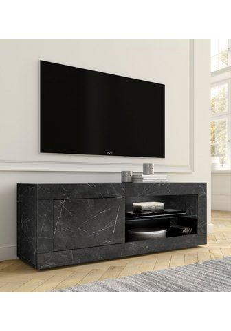 LC Lowboard »Basic« 140 cm