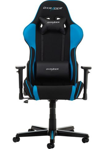 DXRacer Gaming Chair »Formula F11«
