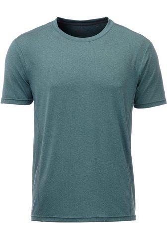 DEPROC Active Marškinėliai »NAKIN BASIC MEN« marškin...