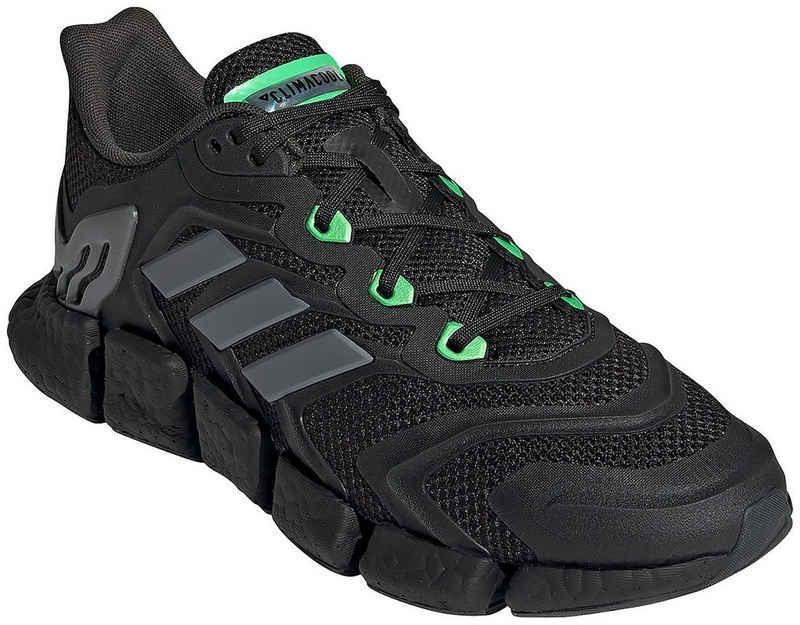 adidas Performance »CLIMACOOL VENTO CLIMA BOOST HEAT.RDY PRIMEGREEN UNISEX« Sneaker
