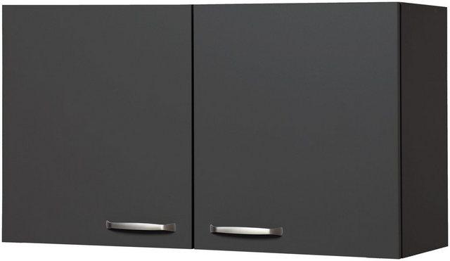 Küchenschränke - wiho Küchen Hängeschrank »Michigan« 100 cm breit  - Onlineshop OTTO