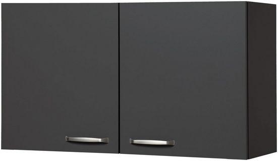 wiho Küchen Hängeschrank »Michigan« 100 cm breit